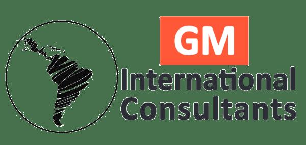 GM International